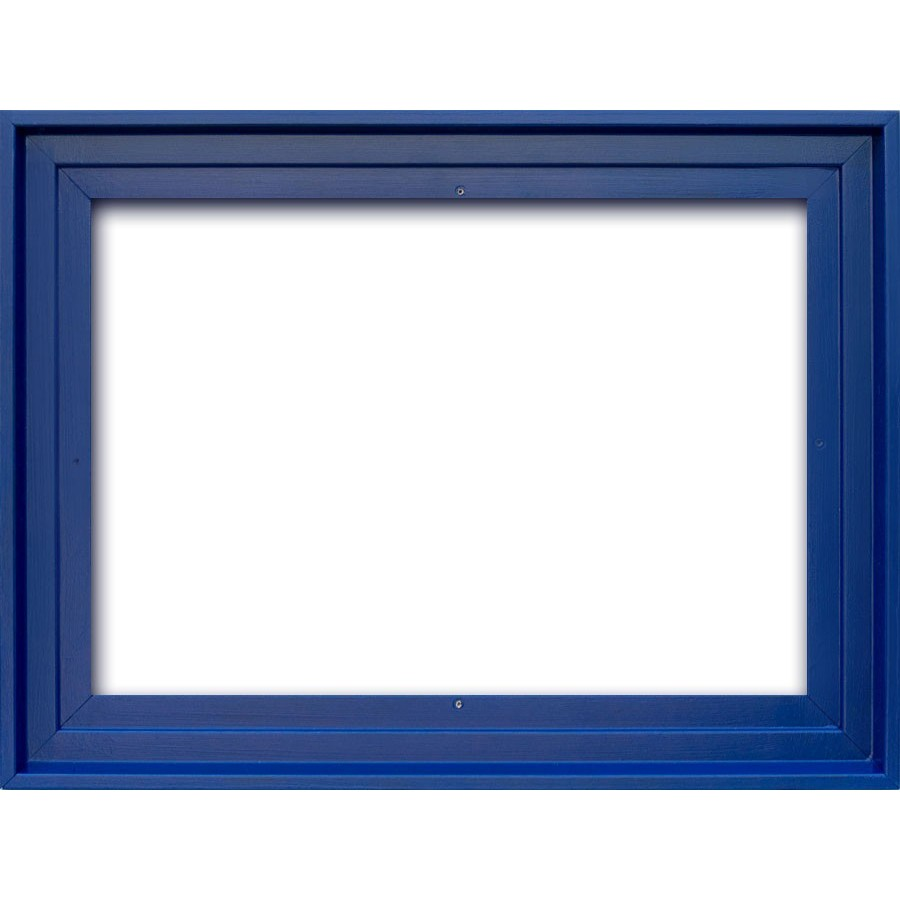 frame for canvas frame 3346 cm 8p frame 3346cm 8p navy